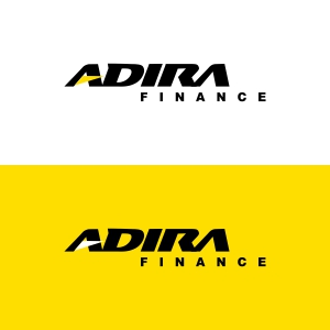 Logo Adira Finance Vector