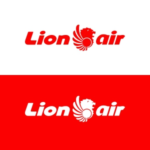 Logo Lion Air Vector & Png Original