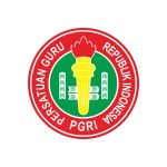 Logo PGRI Vector & PNG (Official)