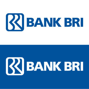 Logo Bank BRI Vector, PNG & JPEG