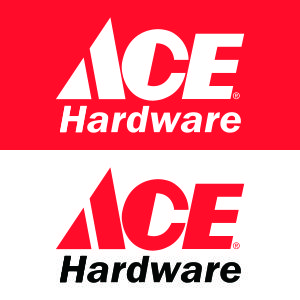 Logo ACE Hardware Vector, PNG & JPEG